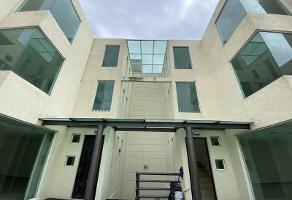 Foto de casa en renta en panaba 170, pedregal de san nicolás 1a sección, tlalpan, df / cdmx, 17725798 No. 01
