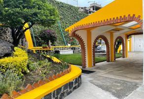 Foto de casa en venta en panaba , pedregal de san nicolás 1a sección, tlalpan, df / cdmx, 0 No. 01