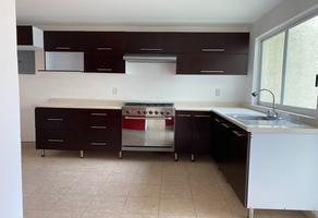Foto de casa en renta en panaba , pedregal de san nicolás 3a sección, tlalpan, df / cdmx, 0 No. 01