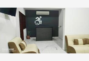 Foto de oficina en renta en panama 12, torreón residencial, torreón, coahuila de zaragoza, 0 No. 01