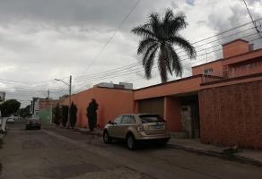 Foto de casa en venta en panama 641, fraccionamiento comunicadores, irapuato, guanajuato, 0 No. 01