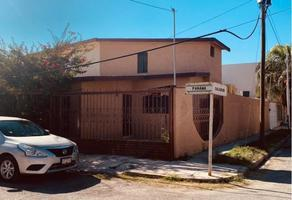 Foto de casa en renta en panama 82, villas residenciales, torreón, coahuila de zaragoza, 19221724 No. 01