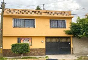 Foto de casa en venta en panamá , jardines de cerro gordo, ecatepec de morelos, méxico, 0 No. 01