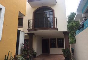 Foto de casa en venta en panama , méxico, tampico, tamaulipas, 10419694 No. 01