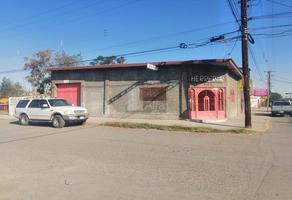 Foto de local en venta en panama , del norte, juárez, chihuahua, 16949005 No. 01