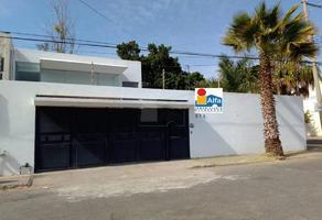 Foto de casa en venta en panama , tabachines, irapuato, guanajuato, 0 No. 01