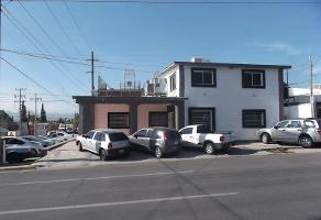 Foto de oficina en renta en panamericana 000, panamericana, chihuahua, chihuahua, 4491618 No. 01