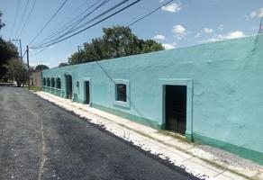 Foto de casa en venta en panamericana 203-204, el sáuz alto, pedro escobedo, querétaro, 0 No. 01