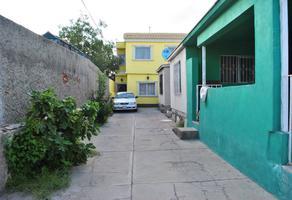 Foto de casa en venta en  , panamericana, chihuahua, chihuahua, 10686674 No. 01