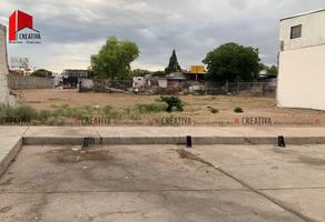 Foto de terreno habitacional en venta en  , panamericana, chihuahua, chihuahua, 15341557 No. 01
