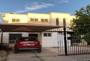 Foto de casa en venta en  , panamericana, chihuahua, chihuahua, 0 No. 01