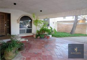 Foto de casa en venta en  , panamericana, chihuahua, chihuahua, 18816504 No. 01