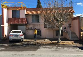 Foto de casa en venta en  , panamericana, chihuahua, chihuahua, 19193291 No. 01