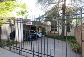 Foto de casa en venta en  , panamericana, chihuahua, chihuahua, 19211218 No. 01
