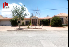 Foto de casa en venta en  , panamericana, chihuahua, chihuahua, 20389733 No. 01