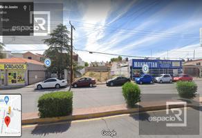 Foto de terreno habitacional en venta en  , panamericana, chihuahua, chihuahua, 0 No. 01