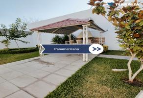 Foto de casa en venta en  , panamericana, chihuahua, chihuahua, 20864024 No. 01