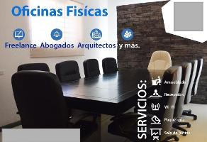 Foto de oficina en renta en  , panamericana, chihuahua, chihuahua, 0 No. 01