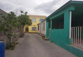 Foto de casa en venta en  , panamericana, chihuahua, chihuahua, 7312444 No. 01