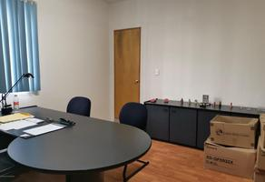 Foto de oficina en renta en  , panamericana, gustavo a. madero, df / cdmx, 12978768 No. 01