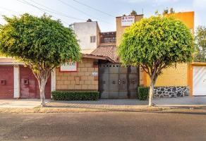 Foto de local en venta en panamericana , pedregal de carrasco, coyoacán, df / cdmx, 0 No. 01
