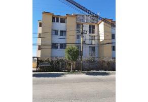 Foto de casa en condominio en venta en  , azcona, tijuana, baja california, 13640032 No. 01