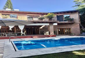Foto de casa en venta en pánfilo de narvaez 4, real hacienda de san josé, jiutepec, morelos, 0 No. 01