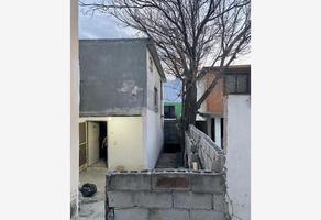 Foto de casa en venta en panfilo najera 614-c, san pedro 400, san pedro garza garcía, nuevo león, 19429658 No. 01