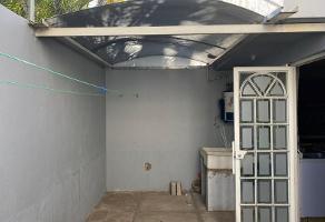 Foto de casa en venta en panfilo natera 4870, lomas del paraíso 1a. sección, guadalajara, jalisco, 13211816 No. 03