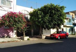 Foto de casa en venta en pánfilo pérez , blanco y cuellar 3ra., guadalajara, jalisco, 0 No. 01