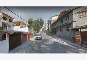 Foto de casa en venta en panitzin 7, santa isabel tola, gustavo a. madero, df / cdmx, 11536985 No. 01