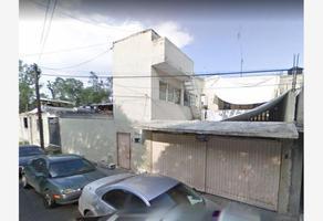 Foto de departamento en venta en panitzin 7, santa isabel tola, gustavo a. madero, df / cdmx, 15589742 No. 01