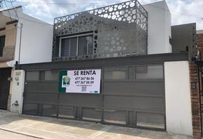 Foto de oficina en renta en panorama 100, panorama, león, guanajuato, 0 No. 01