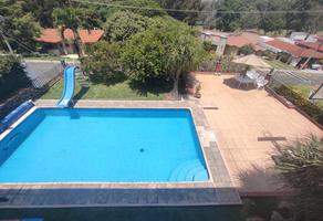 Foto de casa en venta en panorama 15, viveros de cocoyoc, yautepec, morelos, 0 No. 01