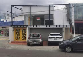 Foto de local en renta en  , panorama, león, guanajuato, 15394090 No. 01