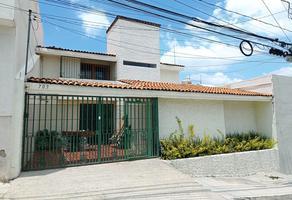 Foto de casa en renta en  , panorama, león, guanajuato, 0 No. 01