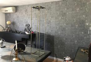 Foto de oficina en renta en  , panorama, león, guanajuato, 21940685 No. 01