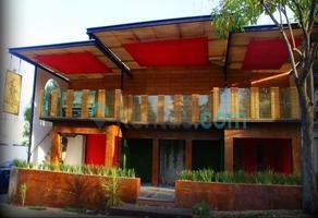 Foto de local en renta en panorama , panorama, león, guanajuato, 15518755 No. 01