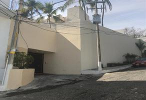 Foto de casa en venta en panorámica 13 , club deportivo, acapulco de juárez, guerrero, 0 No. 01
