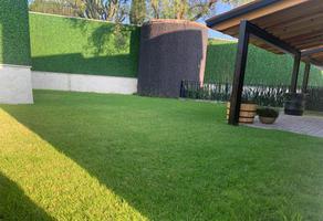 Foto de casa en venta en panoramica 20, balvanera polo y country club, corregidora, querétaro, 0 No. 01