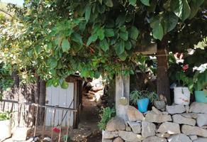 Foto de terreno habitacional en venta en panorámica 22, panorámica, acapulco de juárez, guerrero, 19100562 No. 01