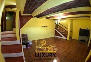 Foto de casa en venta en panoramica guijas , guanajuato centro, guanajuato, guanajuato, 0 No. 01