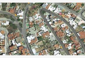 Foto de casa en venta en panoramica pipila 0, san javier 1, guanajuato, guanajuato, 0 No. 01