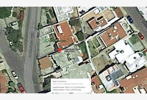 Foto de casa en venta en panoramica pípila 0, san javier 1, guanajuato, guanajuato, 0 No. 01