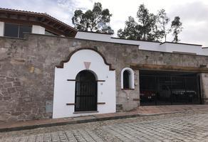 Foto de casa en renta en panorámica san javier - carrizo 0, san javier 1, guanajuato, guanajuato, 0 No. 01