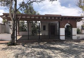 Foto de casa en renta en panorámica san javier - carrizo kilometro 22, san javier 1, guanajuato, guanajuato, 0 No. 01