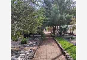 Foto de terreno habitacional en venta en panoramico 1000, balvanera, corregidora, querétaro, 0 No. 01