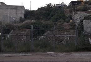 Foto de terreno habitacional en venta en panoramico cerro del tesoro , cerro del tesoro, san pedro tlaquepaque, jalisco, 6293061 No. 01