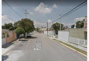 Foto de casa en venta en pantanos 0, atlanta 2a sección, cuautitlán izcalli, méxico, 17675457 No. 01
