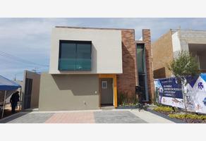 Foto de casa en venta en panteon 16, tecámac de felipe villanueva centro, tecámac, méxico, 12483358 No. 01